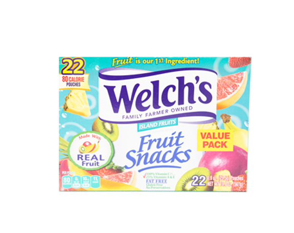 Welch-22-Island-Fruit
